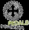 Pedals d'Occitània®